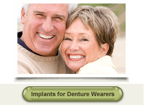 Dental Implants Colorado Springs Aspen Ridge Dental Care