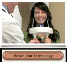 Dentist Videos Colorado Springs Aspen Ridge Dental Care