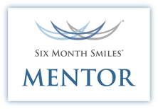 6 Month Smiles Mentor